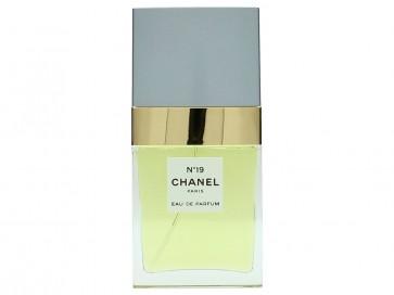 Chanel No.19 Eau De Parfum Spray