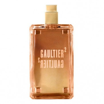 Jean Paul Gaultier Gaultier 2 Eau de parfum 120ml