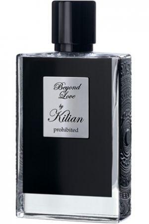 By Kilian Beyond Love Eau de Parfum 50 ml