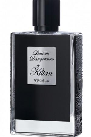 By Kilian Liaisons Dangereuses Eau de Parfum 50 ml