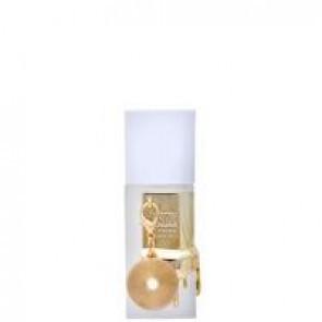 Justin Bieber Collector's Edition Eau de Parfum 100 ml