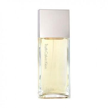 Calvin Klein Truth Eau de Parfum Spray 100ml
