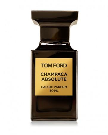 Tom Ford Champaca Absolute Eau De Parfum 50ml