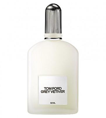 Tom Ford Grey Veviter Eau De Parfum 50 ml
