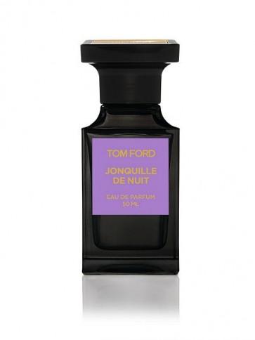 Tom Ford Jonquille de Nuit Eau De Parfum 50ml