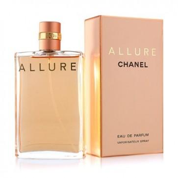 Chanel Allure Eau de Parfum 35ml