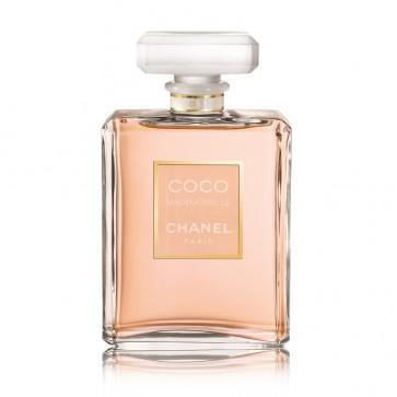 Chanel Coco Coco Mademoiselle 100ml