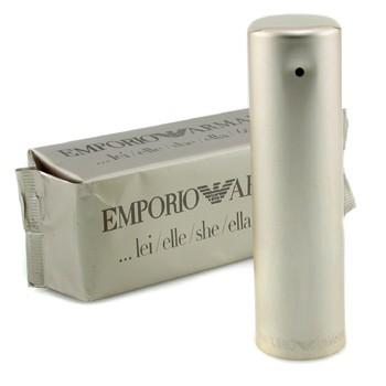 Giorgio Armani Emporio Eau de Parfum 100 ml