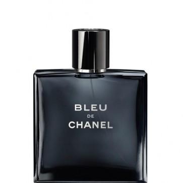 Bleu de Chanel Eau de Toilette
