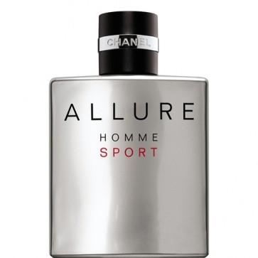 Chanel Allure Sport Eau de Toilette 3x20ml