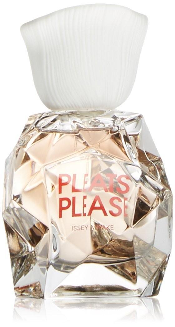 Amazon.com: fragrance issey miyake