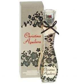 Christina Aguilera Christina Aguilera  Eau De Parfum Spray 75ml