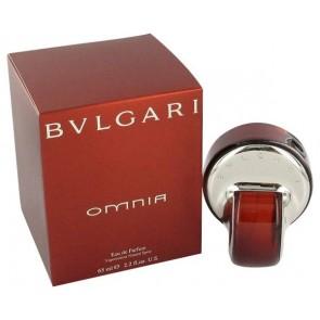 Bvlgari Omnia Eau de Parfum 40 ml