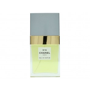 Chanel No.19 Eau De Parfum Spray
