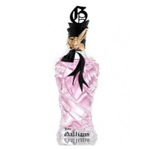 John Galliano by John Galliano Eau De Toilette 40ml