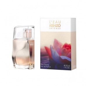 Kenzo L'eau par Kenzo Intense Eau De Parfum