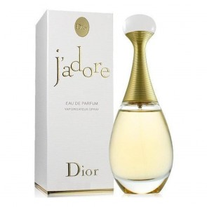 Christian Dior J'Adore Eau de Parfum Spray 100 ml