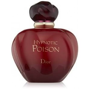 Christian Dior Hypnotic Poison EDT Spray 100 ml