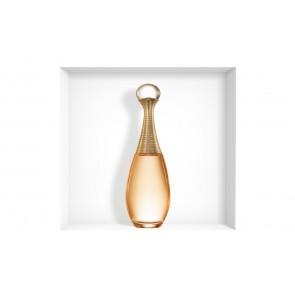 Christian Dior J'Adore Voile de Parfum 100 ml