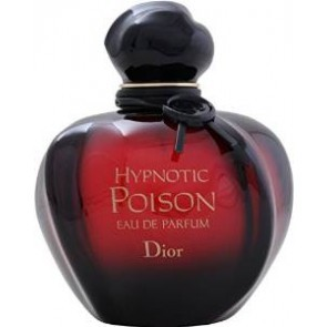 Christian Dior Hypnotic Poison EDP Spray 50 ml
