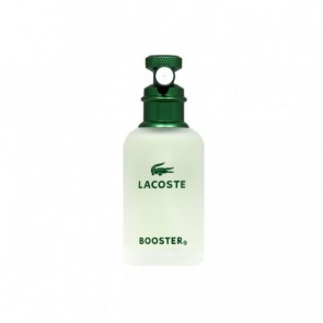 Lacoste Booster Eau de Toilette 125ml
