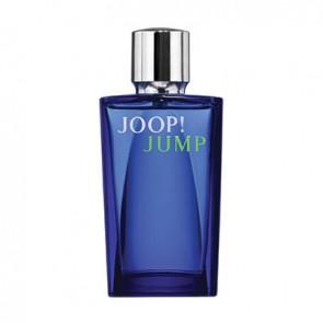 Joop Jump Eau de Toilette 100 ml