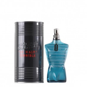 Jean Paul Gaultier Le Male Terrible Eau de Toilette 125 ml