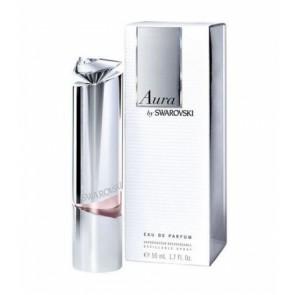 Swarovski Aura Eau De Parfum