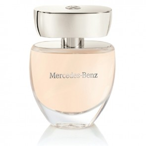 Mercedes-Benz Eau De Parfum