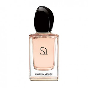 Giorgio Armani Si Eau de Parfum Spray 50ml