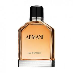 Giorgio Armani Eau d'Aromes Eau de Toilette Spray
