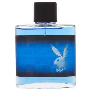 Playboy Super Playboy Eau De Toilette 100 ml