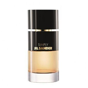 Jil Sander Simply Jil Eau De Parfum 60ml
