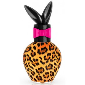 Playboy Play it Wild Eau de Toilette