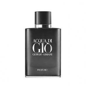 Giorgio Armani Acqua Di Gio Profumo Homme Men Eau de Parfum 75ml