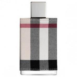 Burberry London pour Femme Eau de Parfum 50 ml