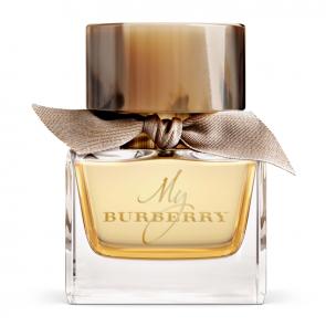 Burberry My Burberry Eau De Parfum 30ml
