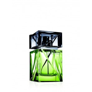 Guess Night Access  Eau De Toilette
