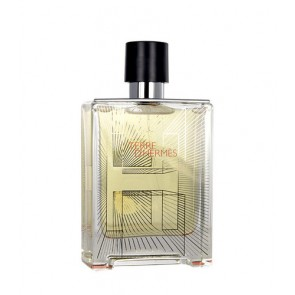 Terre d'Hermès Flacon H 2014 Eau de Toilette Spray 100ml