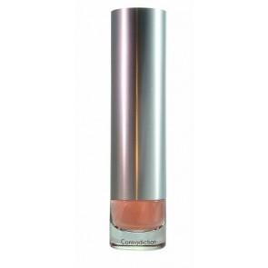 Calvin Klein Contradiction Eau de Parfum Women - 100 ml