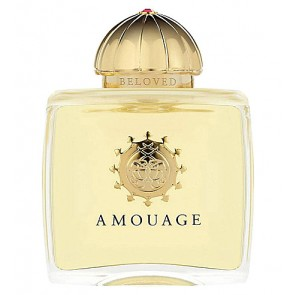 Amouage Beloved eau de parfum 100ml
