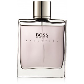Hugo Boss Selection Eau De Toilette 90ml