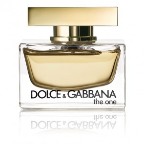 Dolce & Gabbana The One  Eau De Parfum 30ml Spray