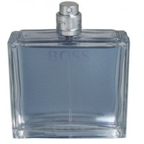 Hugo Boss Pure Eau De Toilette 75ml