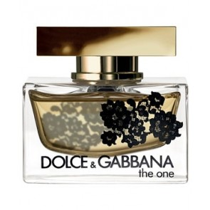 Dolce & Gabbana The One Lace Edition 50 ml