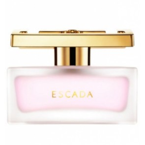 Escada Especially Delicate Notes Eau de Toilette