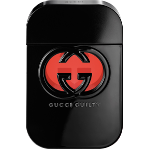 Gucci Guilty Black Eau de Toilette for Women