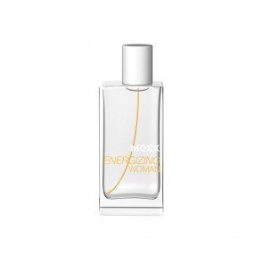 Mexx Energizing Eau de Parfum Spray 30 ml
