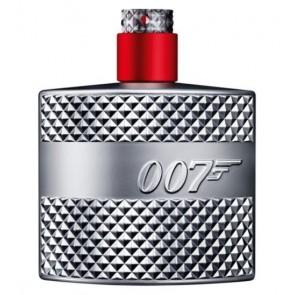 James Bond 007 Quantum Eau De Toilette