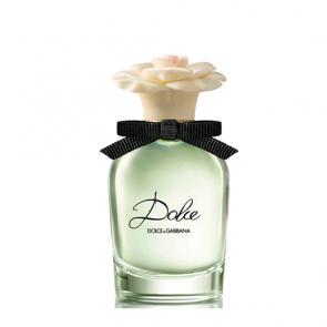 Dolce & Gabbana Dolce  Eau De Parfum 30ml Spray